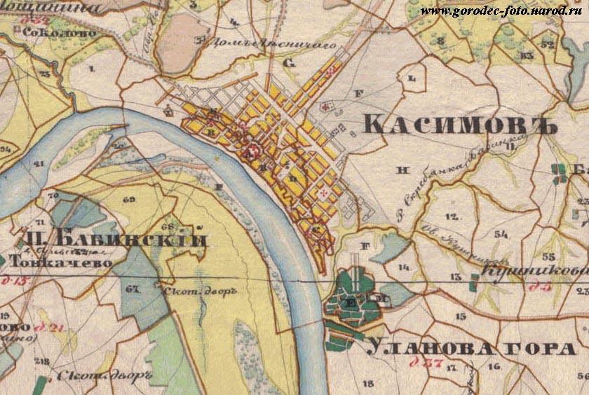 шлюхи город касимов
