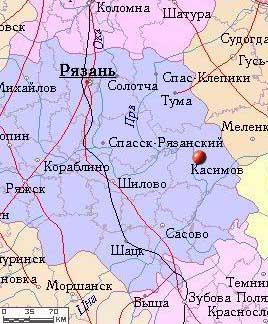 Ярославские новости сегодня в ярославской области видео